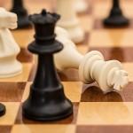 Deconversion: Mini-Debates with Several Zealous Atheists