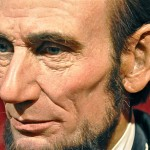 Were Abraham Lincoln and Mark Twain Atheists?