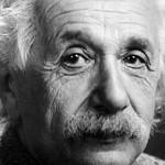 """Albert Einstein's """"Cosmic Religion"""": In His Own Words"""