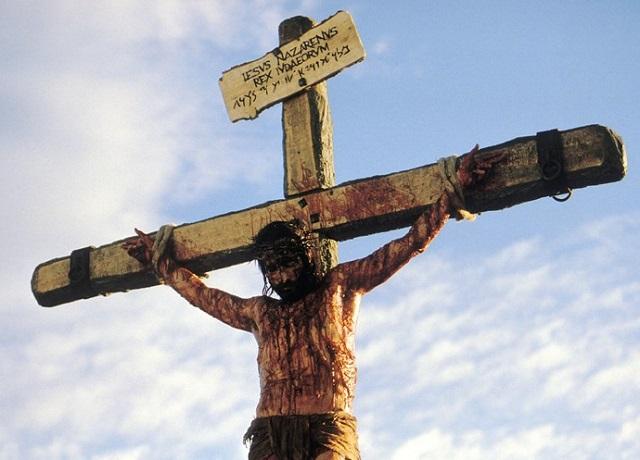 JesusPassion4