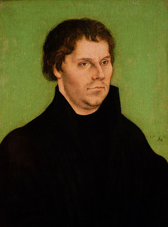 Luther1525