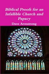 http://www.patheos.com/blogs/davearmstrong/2012/03/books-by-dave-armstrong-biblical-proofs.html