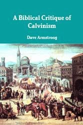 http://www.patheos.com/blogs/davearmstrong/2012/10/book-by-dave-armstrong-biblical.html