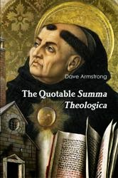 http://www.patheos.com/blogs/davearmstrong/2013/01/books-by-dave-armstrong-quotable-summa.html