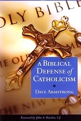 http://www.patheos.com/blogs/davearmstrong/2006/07/books-by-dave-armstrong-biblical.html