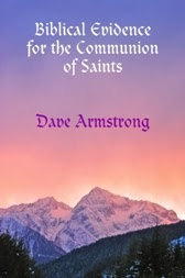 http://www.patheos.com/blogs/davearmstrong/2012/02/books-by-dave-armstrong-biblical.html