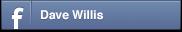 facebook-davewillis