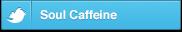twitter-soul-caffeine