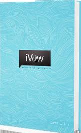 ivow-big