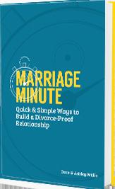 marriage-minute-big
