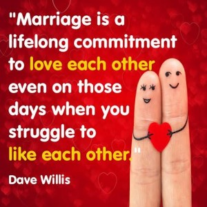 Dave Willis quote quotes secrecy is the enemy of intimacy secrets