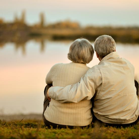 lifelong lovedoesn't have to be a thing of the past