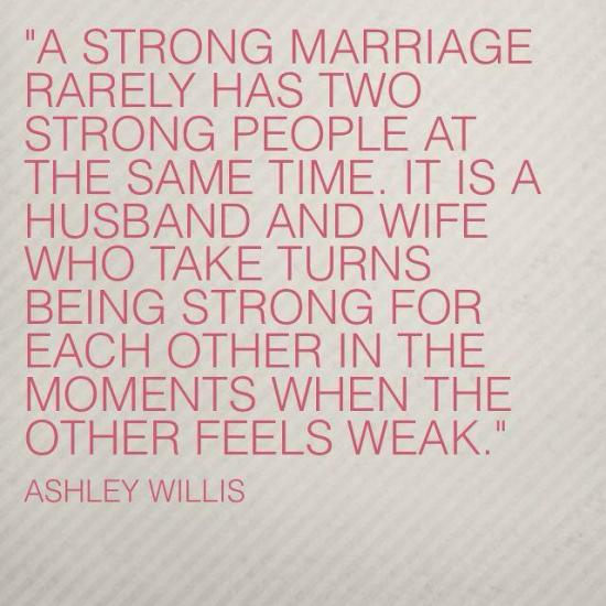 The BEST marriage advice we've ever heard-2