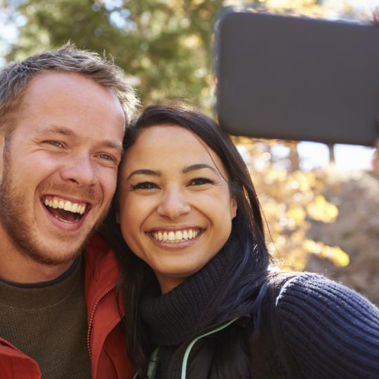 3 ways your phone can reveal strengths and shortcomings in your marriage