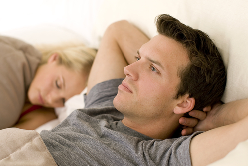 The 10 Questions Your Wife Asks Herself Everyday