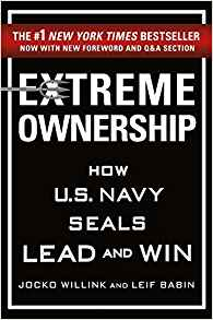 Extreme Ownership