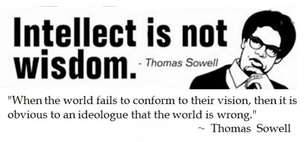 131106-thomas-sowell