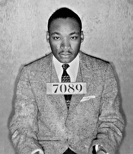 marting luther king and grace essay Brief intro about who martin luther king jr was for the american people and what he we can write a custom essay on martin luther king jr martin luther trial.