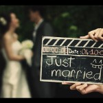 Just Marriage: Jesus, Divorce and the Vulnerable (Lectionary Reflection)