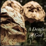 The Transforming Death of God