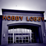 The Gospel According to Hobby Lobby: When Corporations Get Saved