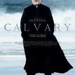 On Calvary and the Absorption of Pain: A Discussion with Brendan Gleeson and John Michael McDonagh