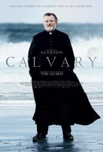 20140710014533!Calvary_movieposter