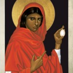 Bulldozing Magdala: Feast of Mary Magdalene Amid the War in Gaza and Displaced Palestinians