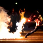 Ferguson and the Assault on Black America
