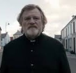 Why Every Christian Should Watch 'Calvary' … and Avoid 'God's Not Dead'