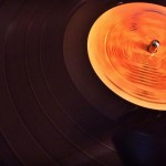 Vinyl Church: 5 Things Christians Can Learn from Vinyl Records