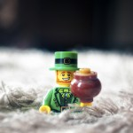 Leprechaun Traps and the Terrible Lessons They Teach