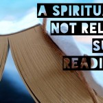Fiction for the Soul: 9 Spiritual But Not Religious Summer Reads