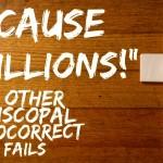 Autocorrect copy