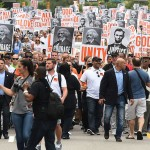 If All Lives Really Matter: The False Racial Unity of Glenn Beck's Massive March on Birmingham