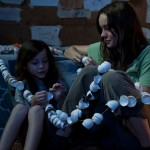 Liberation is A Movement, Not a Moment: Why Every Christian Should Watch ROOM