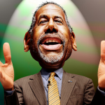 6 Reasons Why Ben Carson's Tax Plan is NOT Biblical (The Exploitative Politics of the Widow's Mite)
