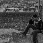 The Tragedy of the Syrian Samaritan: A Parable Retold in Times of Terrorism