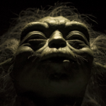 What Does Fear Lead To?: A Homily on Star Wars, Yoda, and John the Baptist