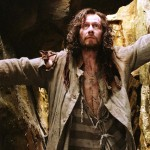 Demons and Demonization: Jesus, Sirius Black, and the Gerasene Demoniac