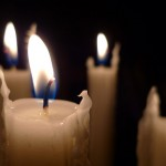 Practicing Advent: A Guide for Parents and Families