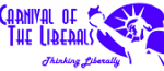 The 12th Carnival of the Liberals