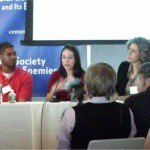 Report from the Secular Society Conference: Day Three