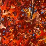 The Lesson of Autumn Leaves: A Humanist Sermon