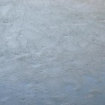 Photo Sunday: Icy Complexity