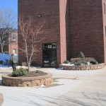 An Atheist at Liberty University, Part III