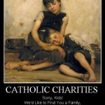 CatholicRecruitingPoster05