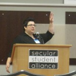 SSA 2012 Conference Wrap-Up, Day 2