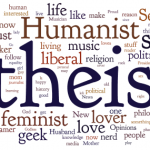 Why I Am An Atheist (In 200 Words or Less)