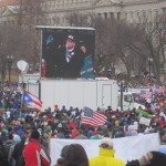ForwardOnClimate01